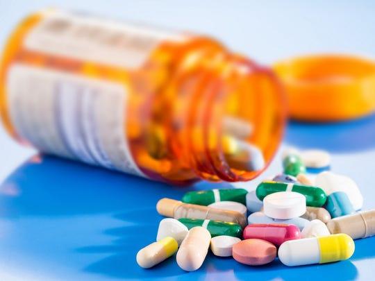 pharmaceuticals-medicine-pills.jpg