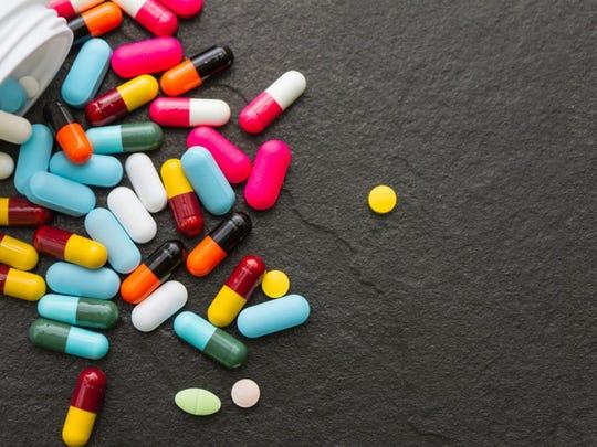 pills-e1460744289121.jpg
