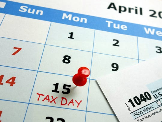 Don't look now, but Tax Day is just around the corner. The hard, IRS-enforced income-tax return deadline leaves perennial procrastinators scrambling every year — even though the April 15th deadline was specifically chosen to avoid a last-minute filing frenzy. As some older Americans may remember, April 15th has not always been Tax Day in the […]