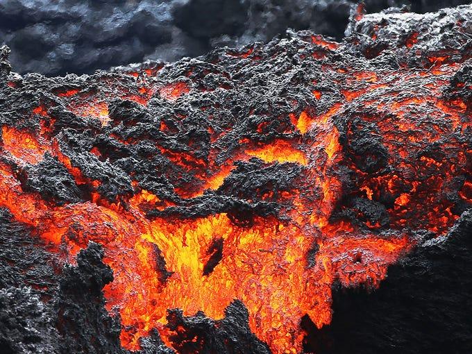 Supervolcano - Wikipedia