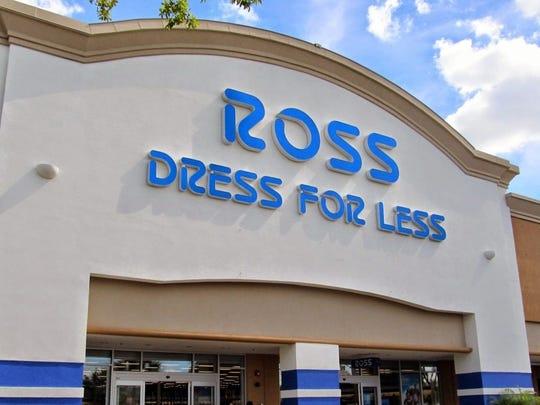ross_store_01-e1546556384660.jpg