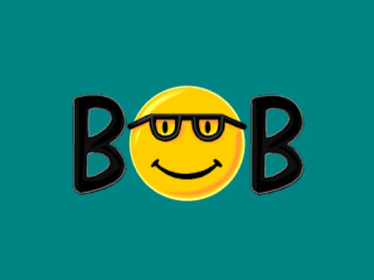Microsoft Bob, meant to be an easy-to-use operating system, was discontinued roughly a year after its release.