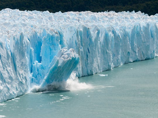 climate-change-arctic-ice-calving-melting.jpg