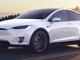 <b>12. Tesla Model X 75D</b><br /> <b>• Fuel (or energy) efficiency:</b> 93 MPGe<br /> <b>• Type:</b> Electric midsize SUV<br /> <b>• Annual fuel cost:</b> $700