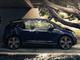 <b>5. BMW i3</b><br /> <b>• Fuel (or energy) efficiency:</b> 118 MPGe<br /> <b>• Type:</b> Electric subcompact car<br /> <b>• Annual fuel cost:</b> $550