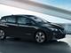 <b>7. Nissan Leaf</b><br /> <b>• Fuel (or energy) efficiency:</b> 112 MPGe<br /> <b>• Type:</b> Electric five door hatchback<br /> <b>• Annual fuel cost:</b> $600