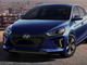 <strong>1. Hyundai Ioniq Electric</strong><br />