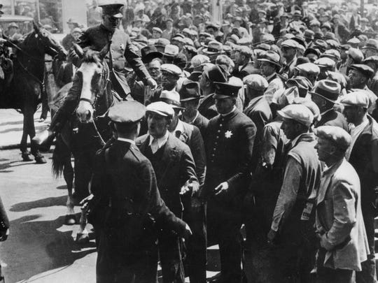 west-coast-waterfront-strike-san-francisco-california-1934.jpg