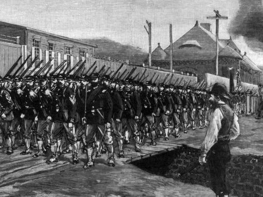 homestead_strike_-_18th_regiment_arrives_cph.3b03430-e1556667178688.jpg