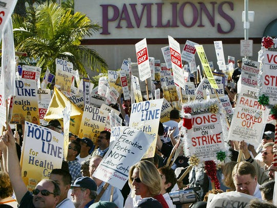 southern-california-supermarket-strike-of-2003-2004.jpg