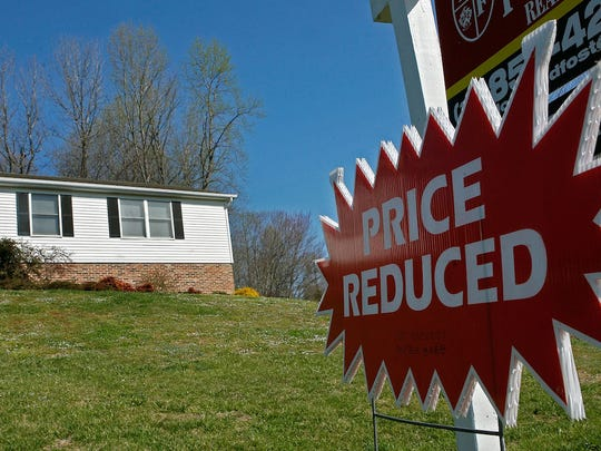 Home price increases continue, but they are growing more slowly than they have been in more than six years. Can a buyers' market be far behind?