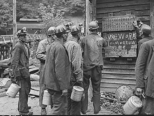 united-mine-workers-of-america-strike-of-19461.jpg