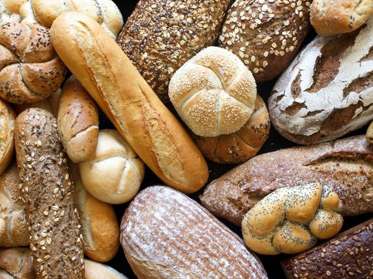 Gluten-heavy diets in young kids linked to celiac disease, study says