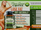 <strong>26. Pure Green Coffee antioxidant capsules</strong><br /> Pitchman Nicholas Scott Congleton claimed that Pure Green Coffee helped weight loss. The company used fake news organizations and logos from actual media outlets to prop up its bogus claims. Even Dr. Oz endorsed this product on his show, although he was later hauled in front of a Senate&#39;s Consumer Protection panel to defend his actions.