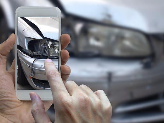 Auto Insurance Companies List >> Usaa Tops List Of America S Best Auto Insurance Companies