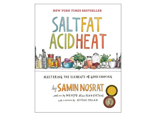 salt-fat-acid-heat-mastering-the-elements-of-good-cooking.jpg