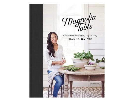 magnolia-table-a-collection-of-recipes-for-gathering.jpg