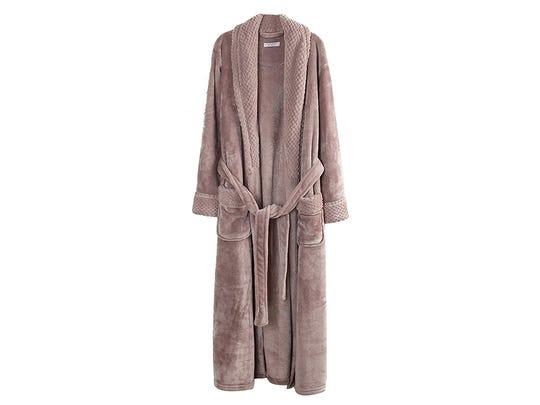 fleece-bathrobe.jpg