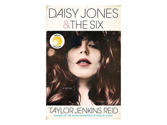 daisy-jones-the-six.jpg