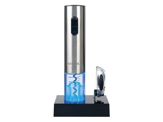 electric-wine-bottle-opener.jpg