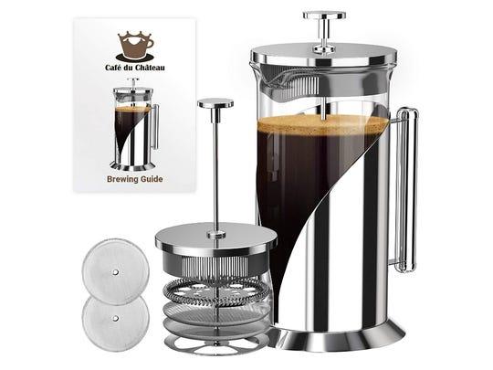 french-press-coffee-maker.jpg