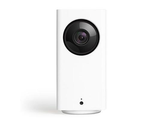 indoor-smart-home-camera.jpg