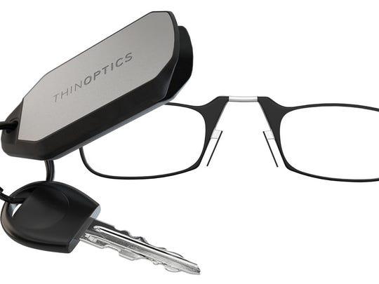 keychain-reading-glasses.jpg