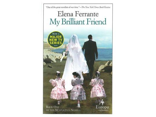 my-brilliant-friend-by-elena-ferrante.jpg