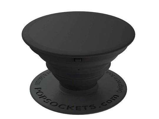popsockets-phone-stand.jpg