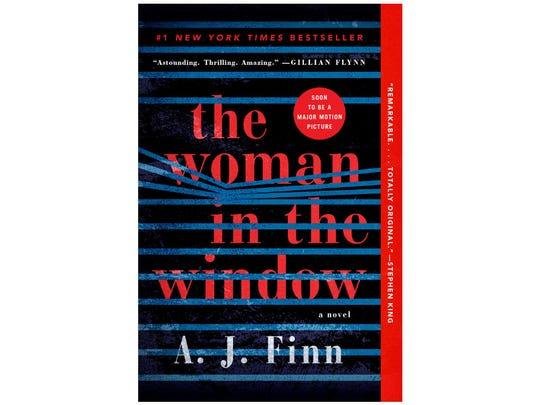 the-woman-in-the-window-by-aj-finn.jpg