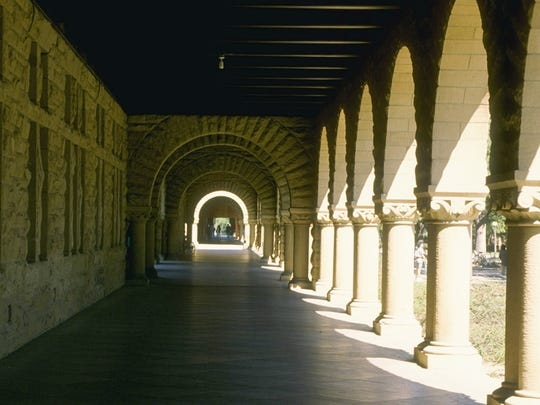 stanford-university-1990.jpg