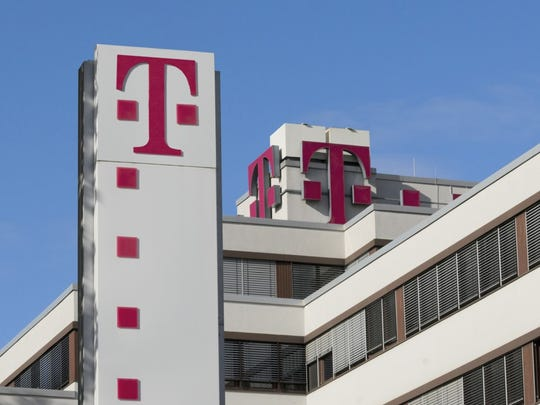T-Mobile has committed to introducing a similar 5G fixed wireless service in the future, building on the limited trial of 4G LTE-based wireless internet service they introduced last year.