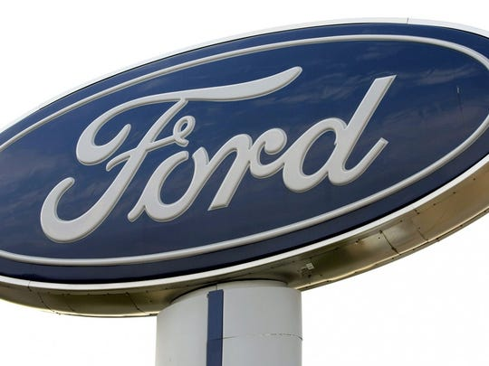 Ford recently announced that it will cut about 10% of its total workforce by the end of August as part of its larger restructuring.