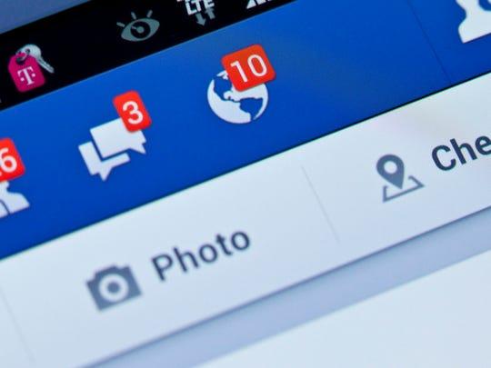 facebook-notifications-friend-requests.jpg