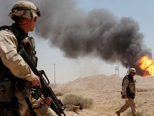 america-fought-two-wars.jpg