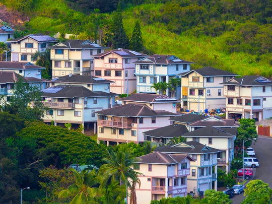 Westlake Legal Group gettyimages-508168903 US home prices rise in August but cool in major markets, a potential boon to buyers