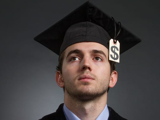 Mississippi has grown the ninth-fastest in terms of its average student loan debt per borrower with a 58.50% increase from 2007 to 2017.