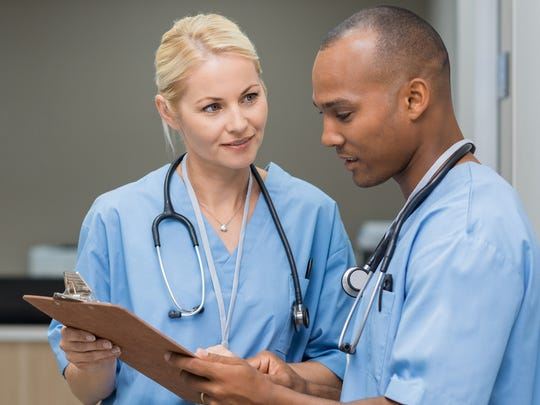 Nurse practitioners obtain national board certification in specialty areas such as midwifery, pediatrics, family medicine, adult medicine, obstetrics-gynecology and neonatal medicine