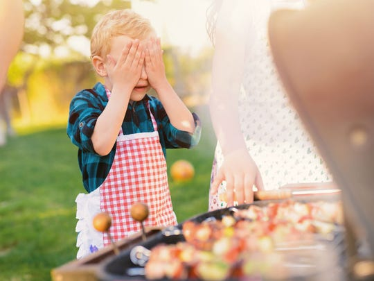 grilling-mistakes.jpg