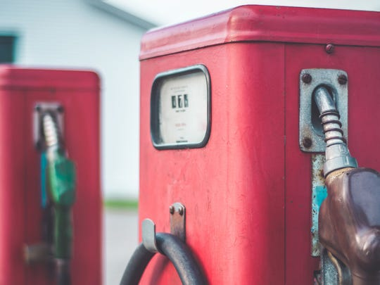 The price of gasoline is one of the most closely watched markets — and it has been since Henry Ford put America in automobiles early in the 20th century. Gas prices are affected by a host of factors. Besides supply and demand, these factors include foreign and domestic oil production, consumption, financial markets, refining capacity, […]