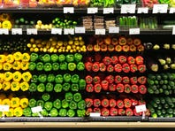 How to pick the best produce