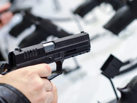 Recent mass shootings in Texas and Ohio have spurred discussion and argument over what the United States should do to control the use of firearms.