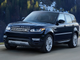 <strong>26. Land Rover</strong><br /> <strong>&bull; YoY sales change:</strong> +3.0%<br /> <strong>&bull; Sales, first half of 2019:</strong> 46,123<br /> <strong>&bull; Sales, first half of 2018:</strong> 44,779<br /> <strong>&bull; 2019 ACSI customer satisfaction score:</strong> N/A<br /> <strong>&bull; Parent company:</strong> Tata Motors