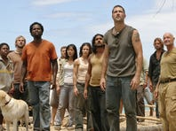 'Lost' 15th anniversary: Here's to polar bears, brainy sci-fi, Sawyer and Kate