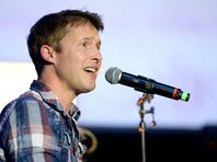 "1. James Blunt     • Hit song:  You're Beautiful     • Year:  2005     • Peak position on Top 40:  1 (29 weeks total) James Blunt, an English singer-songwriter, record producer, and former British Army officer, has made just one appearance in the Billboard Hot 100 with ""You're Beautiful,"" which was No. 1 for one week. He's had five additional studio albums and has enjoyed success in the U.K. since then. Blunt continues to tour worldwide, often opening for artists such as Ed Sheeran.     ALSO READ: America's 40 Hottest New Music Stars"
