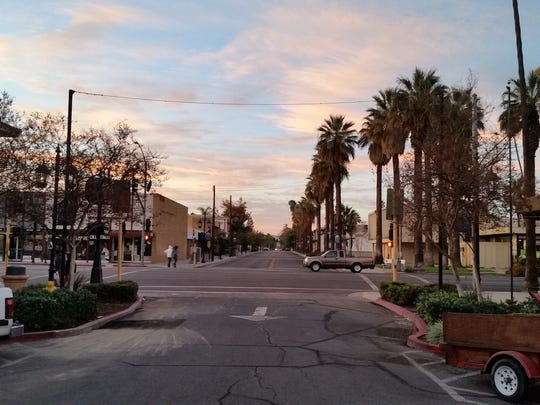 Hemet, Calif. has struggled to recover since last decade's economic recession and was named to Business Insider's 2019 list of the 50 Most Miserable Cities in America.