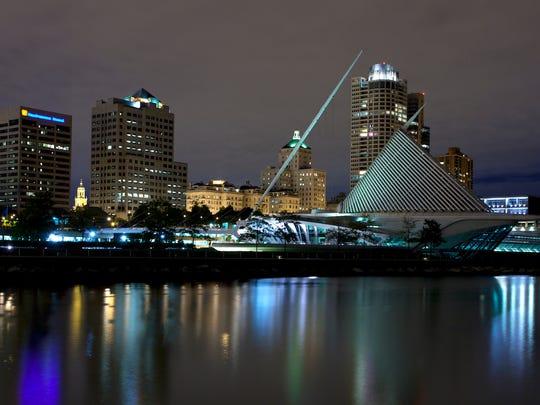 Milwaukee-Waukesha-West Allis, Wis.
