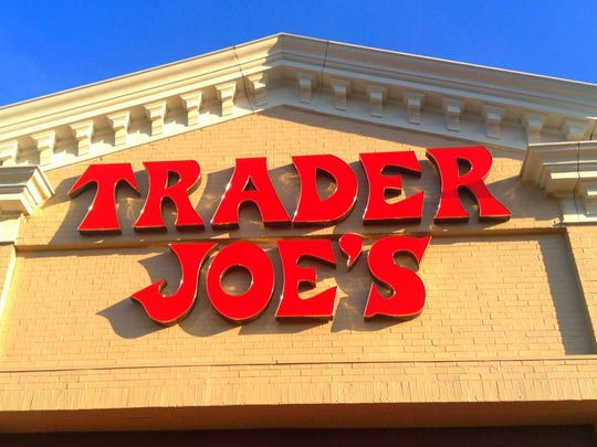 When Lucky's Markets declared bankruptcy, some Port St. Lucie residents said they hoped Trader Joe's might takes its spot in theTown Center at St. Lucie Westshopping center.