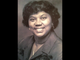 <strong>1954: Jewel L. Prestage</strong><br /> <strong>&bull; Category:</strong> Education<br /> She became the first African-American woman to get a doctorate in political science, which she received from the University of Iowa.