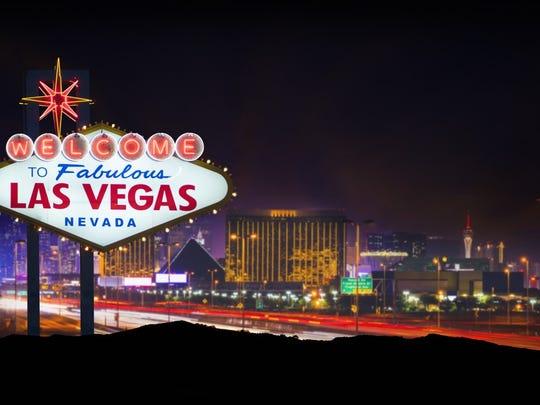 """Las Vegas tiene un nuevo eslogan """". encantado = """"540"""" data-mycapture-src = """""""" data-mycapture-sm-src = """""""" /> <meta itemprop="""